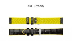 859 Hybrid