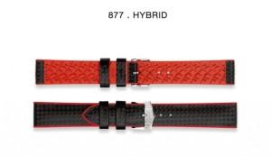 877 Hybrid