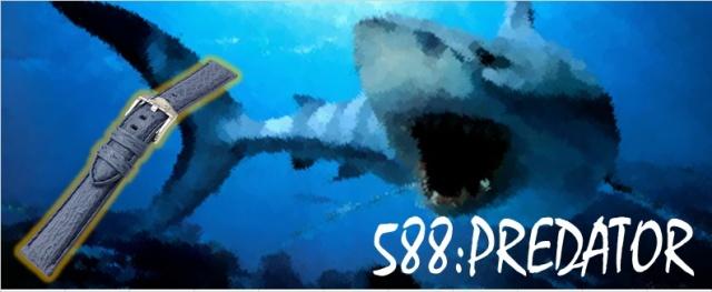 588 shark